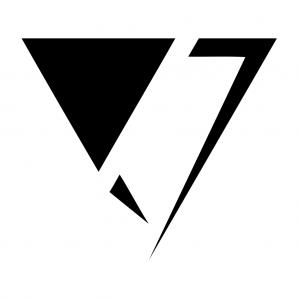 Grafik DEINE VORSTADT | KÖLN - Logo